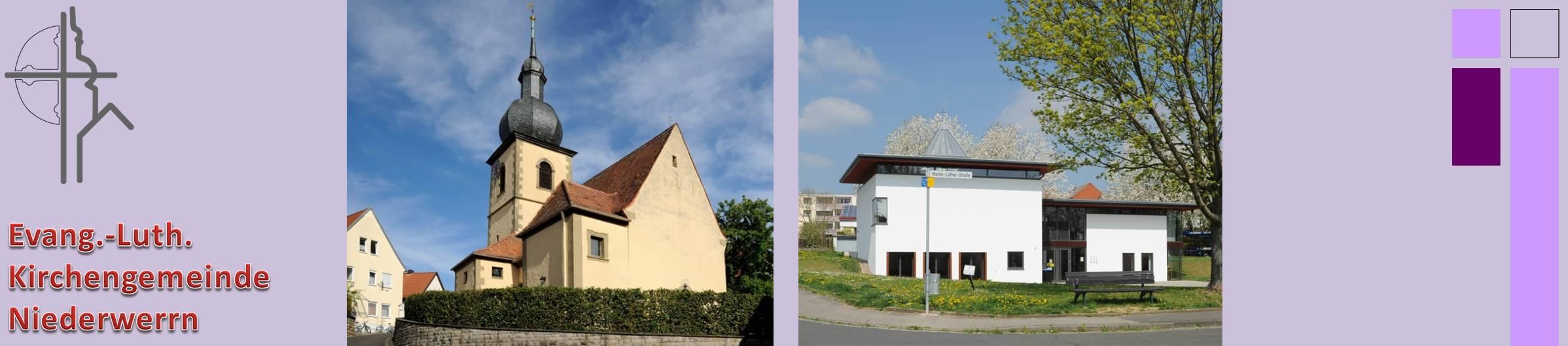 Pfadfinder Münster